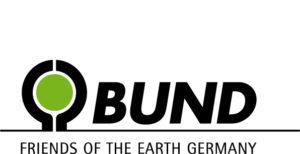 bund_heidekreis_logo