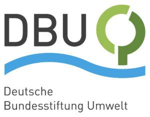 dbu_deutsche bundesstiftung umwelt_4c_vektor