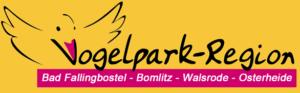 leader_vogelparkregion