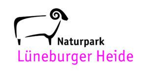 logo_nlh_cmyk