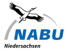 nabu_nds