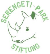 serengeti-park-stiftung