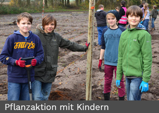umweltbildung2