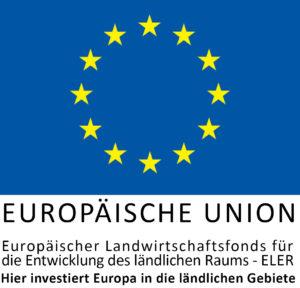 eulogohieriinvestiert_zentriert