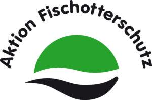 logo-aktion-fischotterschutz-e-v-rgb
