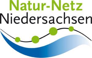 logo_naturnetz-final