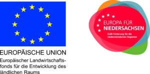 label-eu_eler_cmyk
